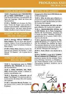 Campomar 2014 a [1024x768]