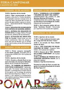 Campomar 2014 b [1024x768]