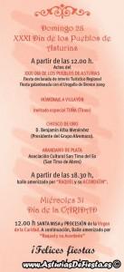 caridadtineo2011-c-1024x768