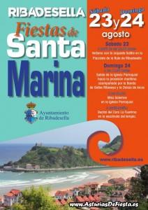 santa marina ribadesella 2014 [1024x768]