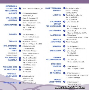 Tapa Aviles Comcarca 2014 - b [1024x768]