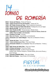 Programa 2014 v8