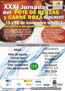 pote belmonte 2014 [1024x768]