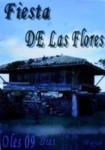 floresoles
