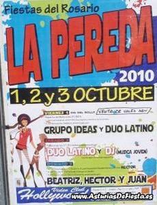 fiestas-la-pereda-800x600