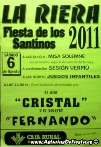 larieracovadonga2011-800x600