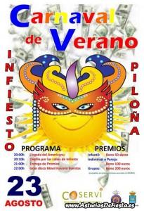 carnaval verano infiesto 2014 [1024x768]