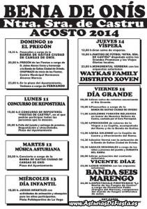 castro benia de onis 2014 [1024x768]