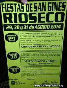 san gines rioseco 2014 [1024x768]