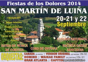 Dolores san Martin de luiña cudillero 2014 [1024x768]