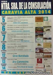 consolacion caravia 2014 [1024x768]