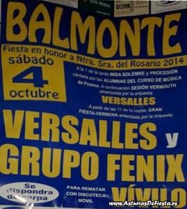 rosario balmonte castropol 2014 [1024x768]