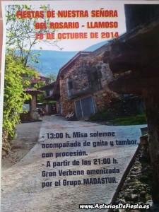 llamoso belmonte 2014 [1024x768]