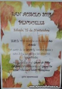 acisclo pendueles 2014 [1024x768]