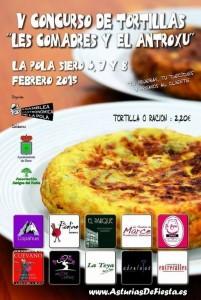 tortilla comadres 2015 [1024x768]