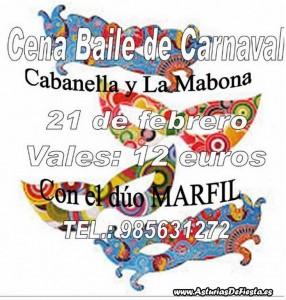 carnaval cabanella 2015 [1024x768]
