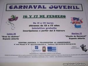 carnaval la corredoria 2015 [1024x768]