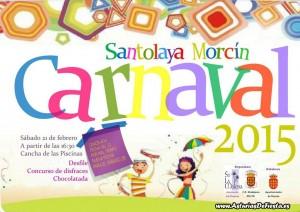 carnaval morcin 28 2015 [1024x768]