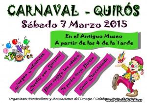 carnaval quiros 2015 [1024x768]