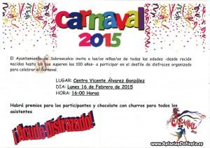 carnaval sobrescobio 2015 [1024x768]