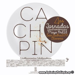 cachopin llanera 2017 [800x600]