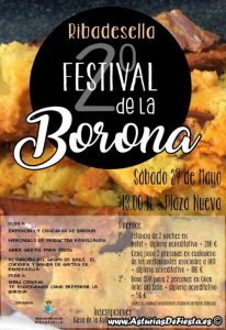 festival boroña ribadesella 2017 [800x600]