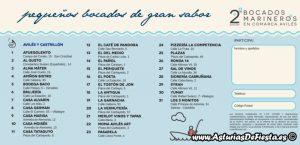 bocados marineros aviles comarca 2017-2 [800x600]