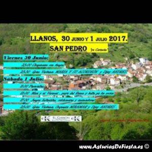 llanos san pedro 2017 [800x600]
