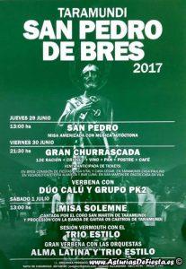 san pedro bres 2017 [800x600]