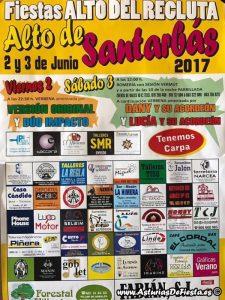 santarbas 2017 [800x600]