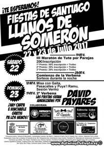 LLANOS DE SOMERON 2017 [800x600]
