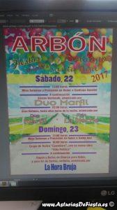 arbon 2017 [800x600]