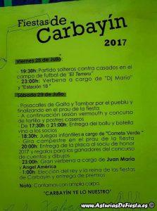 carbayin 2017 [800x600]