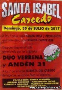 santa isabel carcedo 2017 [800x600]