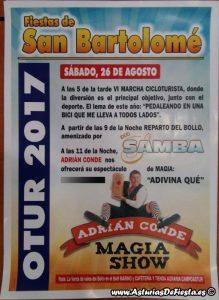 bartolome tour 2017 [800x600]