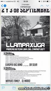 llampaxuga 2017 b [800x600]