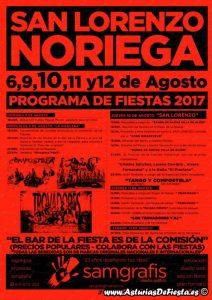 noriega [800x600]