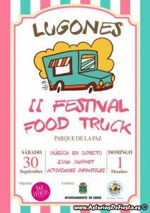 food truck lugones 2017 [1024x768] [800x600]